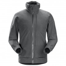 Arc'teryx - Ames Jacket - Winterjacke