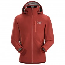 Arc'teryx - Cassiar Jacket - Laskettelutakki