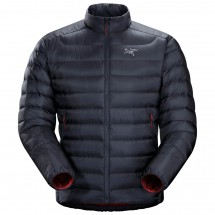 Arc'teryx - Cerium LT Jacket - Down jacket
