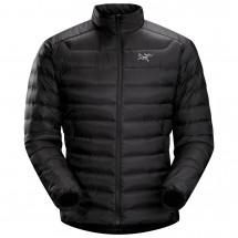 Arc'teryx - Cerium LT Jacket - Down jacket