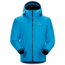 Arc'teryx - Fission SL Jacket - Winter jacket