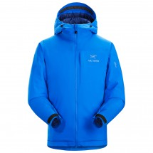 Arc'teryx - Kappa Hoody - Winter jacket