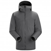 Arc'teryx - Koda Jacket - Winterjacke