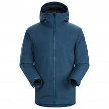 Arc'teryx - Koda Jacket - Winter jacket