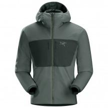 Arc'teryx - Proton AR Hoody - Synthetic jacket