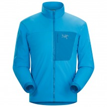 Arc'teryx - Proton LT Jacket - Synthetic jacket
