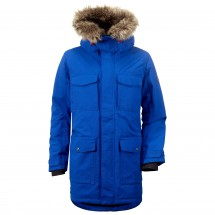 Didriksons - Dana Jacket - Winter jacket