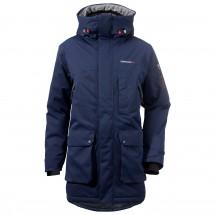 Didriksons - Trew Jacket - Veste d'hiver