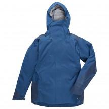 Klättermusen - Brage Jacket - Skijack