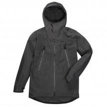 Klättermusen - Midgard Jacket - 3-in-1 jacket