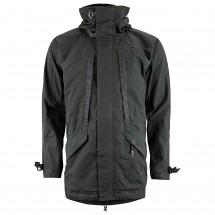 Klättermusen - Rimfaxe 2.0 Jacket - Talvitakki