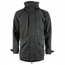 Klättermusen - Rimfaxe 2.0 Jacket - Winterjacke