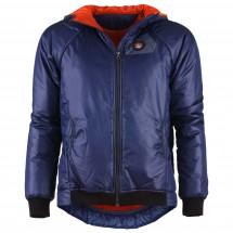 E9 - Scream - Synthetic jacket