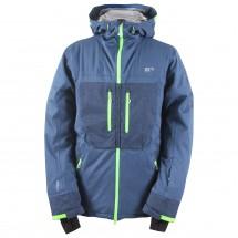 2117 of Sweden - Huså Jacket - Ski jacket