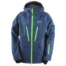 2117 of Sweden - Lima Jacket - Veste de ski