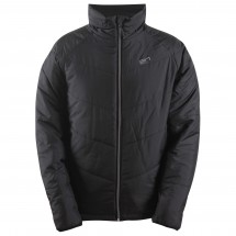 2117 of Sweden - Sattajärvi - Synthetic jacket
