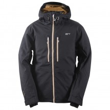 2117 of Sweden - Ståkke Jacket - Ski jacket
