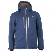 2117 of Sweden - Ståkke Jacket - Ski jacket