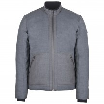 Alchemy Equipment - Performance Down City Jacket - Down jack