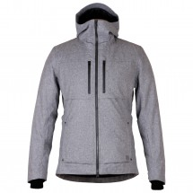 Alchemy Equipment - Primaloft Piste Jacket - Veste d'hiver