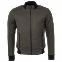 Alchemy Equipment - Wool / Primaloft Bomber - Veste d'hiver