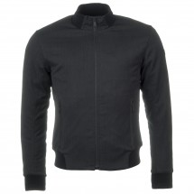Alchemy Equipment - Wool / Primaloft Bomber - Vinterjakke