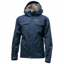 Lundhags - Lomma Pile Jacket - Winterjacke
