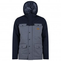 Passenger - Explorer Parker - Winter jacket