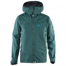 Elevenate - Bec de Rosses Jacket - Skijack