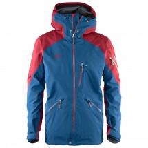 Elevenate - Bec des Étagnes Jacket - Veste de ski