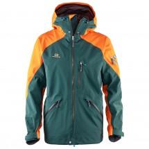 Elevenate - Bec des Étagnes Jacket - Skijacke