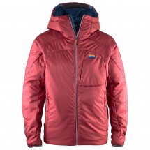 Elevenate - Combin Hood Jacket - Synthetic jacket
