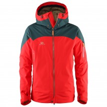 Elevenate - Mont Fort Jacket - Veste de ski