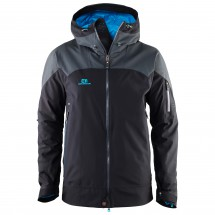 Elevenate - Mont Fort Structure Jacket - Laskettelutakki
