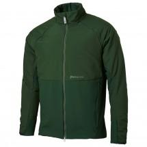 Houdini - C9 Jacket - Synthetic jacket