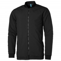 Houdini - Pitch Jacket - Kunstfaserjacke