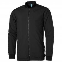 Houdini - Pitch Jacket - Synthetic jacket
