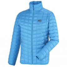 Millet - Dry Microloft Jacket - Synthetic jacket