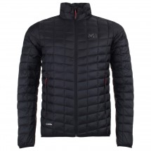 Millet - Dry Microloft Jacket - Synthetic jacket