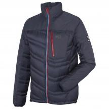 Millet - Trilogy Down Blend Jacket - Down jacket