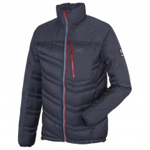 Millet - Trilogy Down Blend Jacket - Untuvatakki