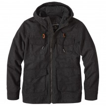 Prana - Field Jacket - Winterjacke