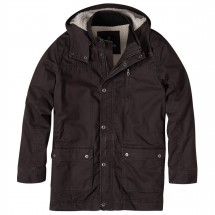 Prana - Prana Parka - Winter jacket