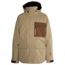 Armada - Atka Gore-Tex Insulated Jacket - Laskettelutakki