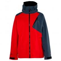 Armada - Chapter Gore-Tex Jacket - Veste de ski