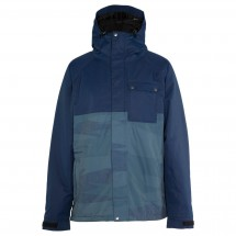 Armada - Emmett Insulated Jacket - Laskettelutakki