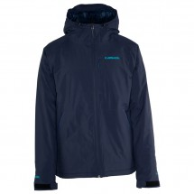 Armada - Gambier Thermium Insulated Jacket - Laskettelutakki