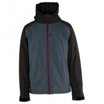 Armada - Gambier Thermium Insulated Jacket - Ski jacket