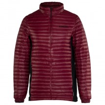 Armada - Sampson Down Jacket - Doudoune