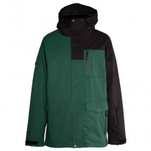 Armada - Spearhead Jacket - Skijack